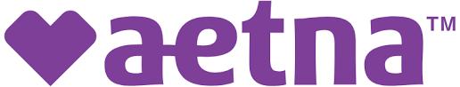 https://drkamransurgical.com/wp-content/uploads/2020/02/Aetna_logo.png