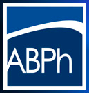 American Board of Phlebology