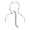 best-esophagus-surgeon-wilmington nc